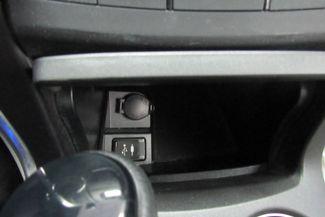 2016 Toyota Camry Hybrid LE W/ BACK UP CAM Chicago, Illinois 13