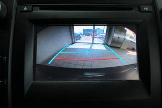 2016 Toyota Camry Hybrid LE W/ BACK UP CAM Chicago, Illinois 16