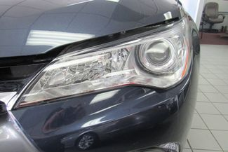 2016 Toyota Camry Hybrid LE W/ BACK UP CAM Chicago, Illinois 17