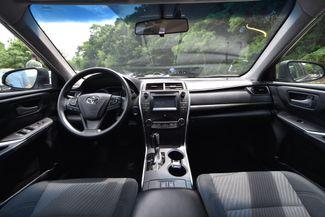 2016 Toyota Camry Hybrid LE Naugatuck, Connecticut 16