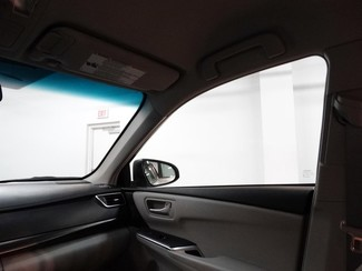 2016 Toyota Camry LE Little Rock, Arkansas 10