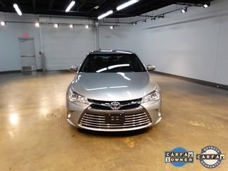 2016 Toyota Camry LE Little Rock, Arkansas