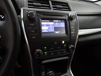 2016 Toyota Camry SE Little Rock, Arkansas 15