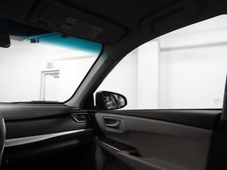 2016 Toyota Camry SE Little Rock, Arkansas 10