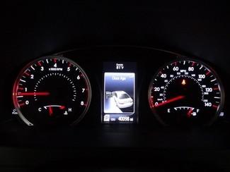 2016 Toyota Camry SE Little Rock, Arkansas 14