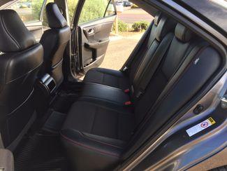 2016 Toyota Camry SE Mesa, Arizona 10