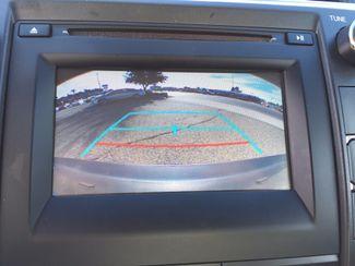 2016 Toyota Camry SE Mesa, Arizona 18