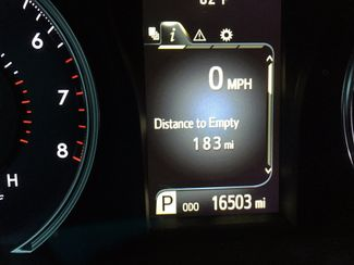 2016 Toyota Camry LE Mesa, Arizona 21