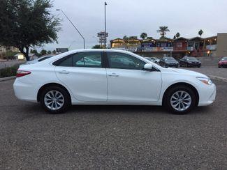 2016 Toyota Camry LE Mesa, Arizona 5