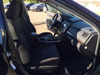 2016 Toyota Camry LE Mesa, Arizona 13