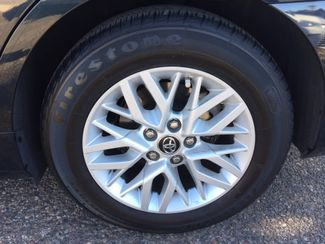 2016 Toyota Camry LE Mesa, Arizona 18