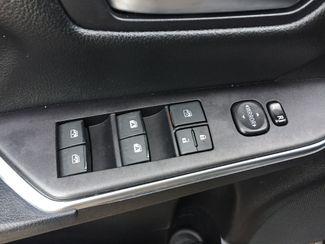 2016 Toyota Camry SE Mesa, Arizona 15