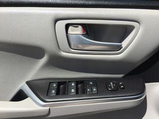 2016 Toyota Camry LE Mesa, Arizona 15