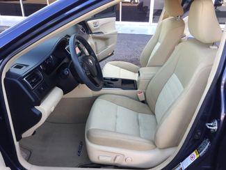 2016 Toyota Camry LE LX FULL MANUFACTURER WARRANTY Mesa, Arizona 9