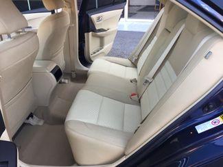 2016 Toyota Camry LE LX FULL MANUFACTURER WARRANTY Mesa, Arizona 10