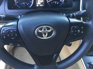 2016 Toyota Camry LE LX FULL MANUFACTURER WARRANTY Mesa, Arizona 16