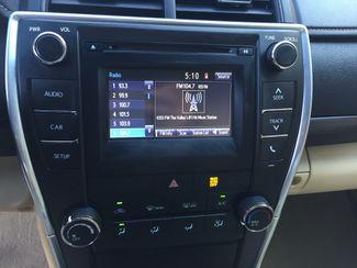 2016 Toyota Camry LE LX FULL MANUFACTURER WARRANTY Mesa, Arizona 17