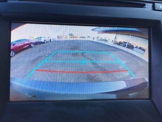 2016 Toyota Camry LE LX FULL MANUFACTURER WARRANTY Mesa, Arizona 18