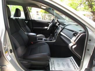 2016 Toyota Camry XLE Miami, Florida 13