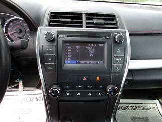 2016 Toyota Camry XLE Miami, Florida 14