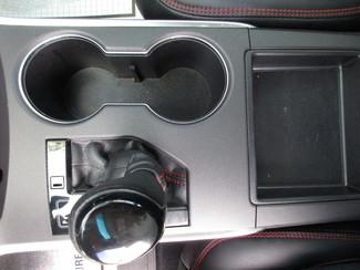 2016 Toyota Camry XLE Miami, Florida 16