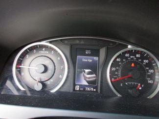 2016 Toyota Camry XLE Miami, Florida 17