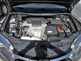 2016 Toyota Camry XLE Miami, Florida 19