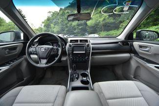 2016 Toyota Camry LE Naugatuck, Connecticut 13