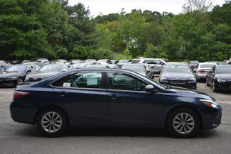 2016 Toyota Camry LE Naugatuck, Connecticut 5