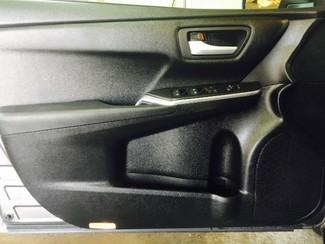 2016 Toyota CAMRY SE SE LINDON, UT 15