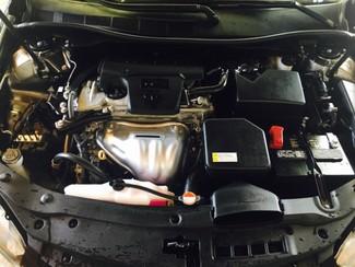 2016 Toyota CAMRY SE SE LINDON, UT 24