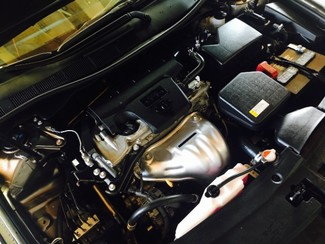 2016 Toyota CAMRY SE SE LINDON, UT 25