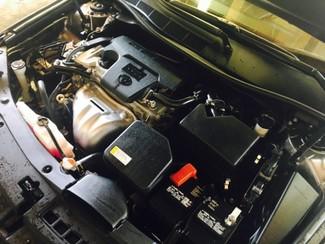 2016 Toyota CAMRY SE SE LINDON, UT 26