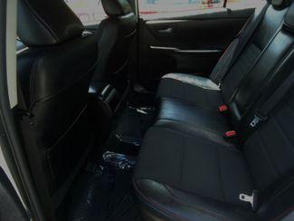 2016 Toyota Camry SE SEFFNER, Florida 13