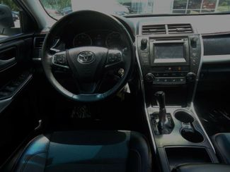 2016 Toyota Camry SE SEFFNER, Florida 17