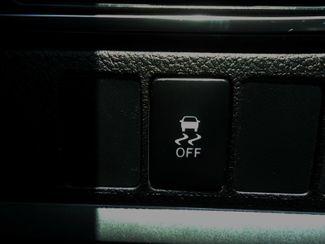 2016 Toyota Camry SE SEFFNER, Florida 21