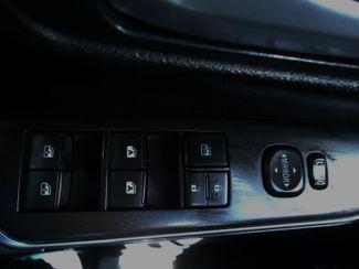 2016 Toyota Camry SE SEFFNER, Florida 22