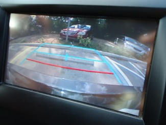 2016 Toyota Camry SE Tampa, Florida 2