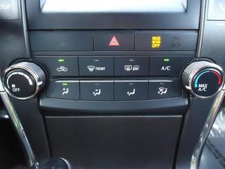 2016 Toyota Camry SE Tampa, Florida 20