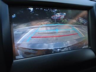2016 Toyota Camry SE Tampa, Florida 27