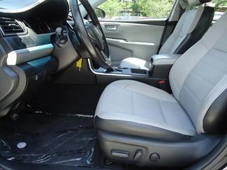 2016 Toyota Camry SE SEFFNER, Florida 11