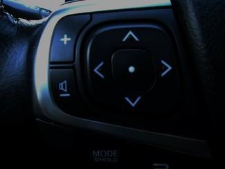 2016 Toyota Camry SE SEFFNER, Florida 18