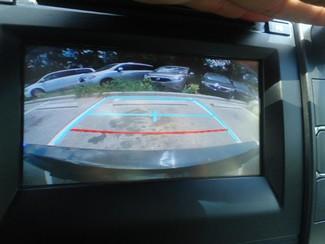 2016 Toyota Camry SE SEFFNER, Florida 2