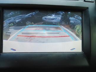 2016 Toyota Camry SE SEFFNER, Florida 23