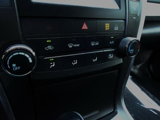 2016 Toyota Camry SE SEFFNER, Florida 25