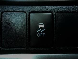 2016 Toyota Camry SE SEFFNER, Florida 27