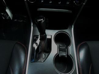 2016 Toyota Camry SE SEFFNER, Florida 16
