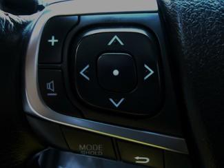 2016 Toyota Camry SE SEFFNER, Florida 24
