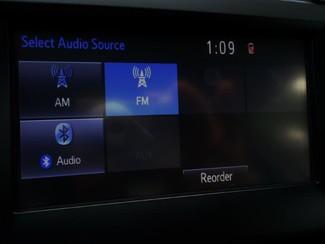 2016 Toyota Camry SE SEFFNER, Florida 28
