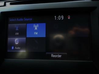 2016 Toyota Camry SE SEFFNER, Florida 29